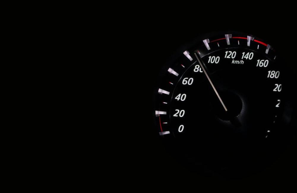 De grootste voordelen van een auto leasen