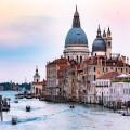 De mooiste steden in Italië