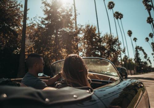 Een nieuwe autoverzekering afsluiten; zo doe je dat volledig online
