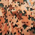 Vier redenen om te gaan puzzelen