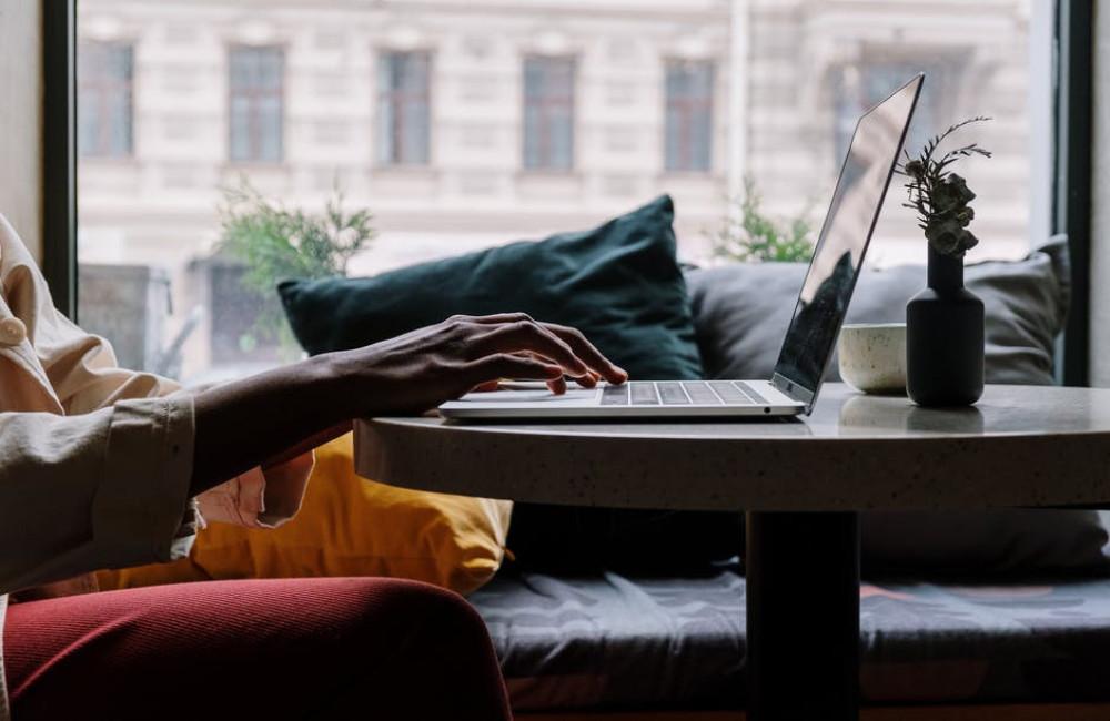 Snelheid en goede wifi belangrijk bij de aankoop van een laptop