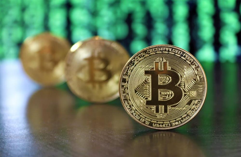 Bitcoins, waarom nu instappen?