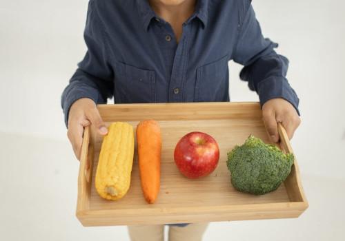 Wat is de werking van vitamines?