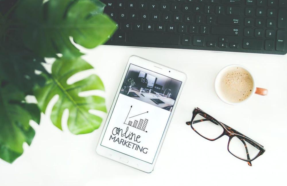 Beginnen met affiliate marketing?